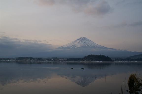090118河口湖 094 のリサイズ画像.jpg