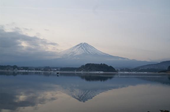 090118河口湖 107 のリサイズ画像.jpg