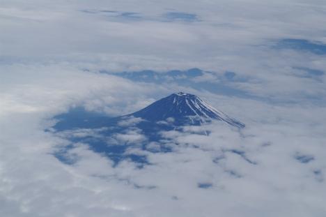 横浜夜景080625 008 のリサイズ画像.jpg