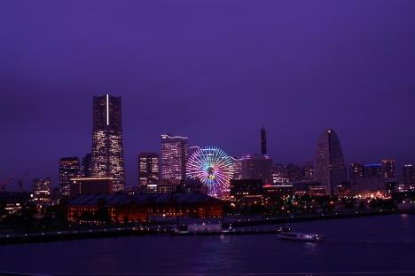 横浜夜景080625 235 のリサイズ画像.jpg