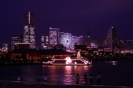 横浜夜景080625 241 のリサイズ画像.jpg