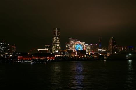 横浜夜景080625 347 のリサイズ画像.jpg