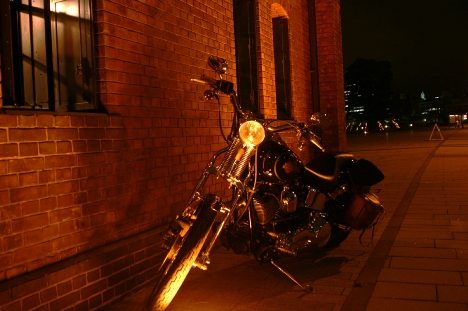 横浜夜景080625 390 のリサイズ画像.jpg