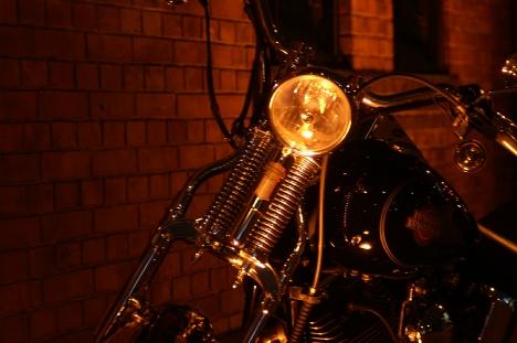 横浜夜景080625 391 のリサイズ画像.jpg