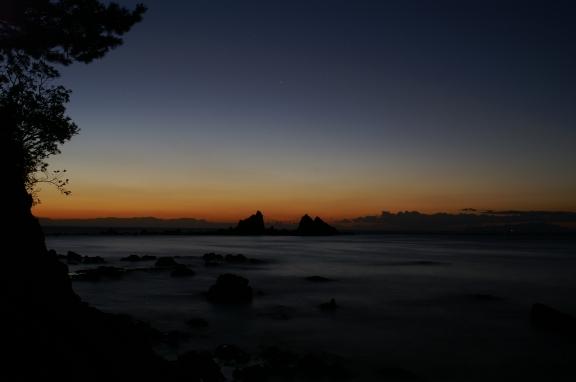 真鶴岬090101 022 のリサイズ画像.jpg