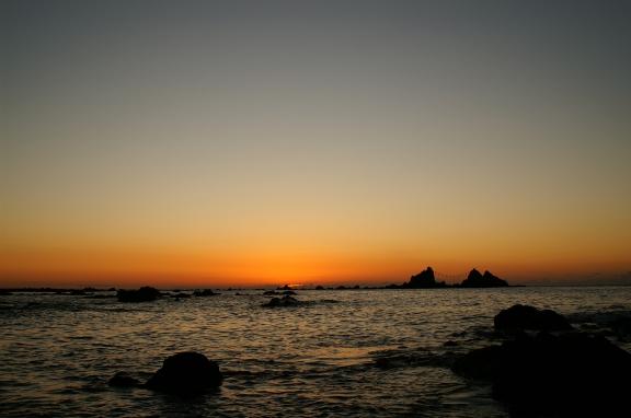 真鶴岬090101 127 のリサイズ画像.jpg