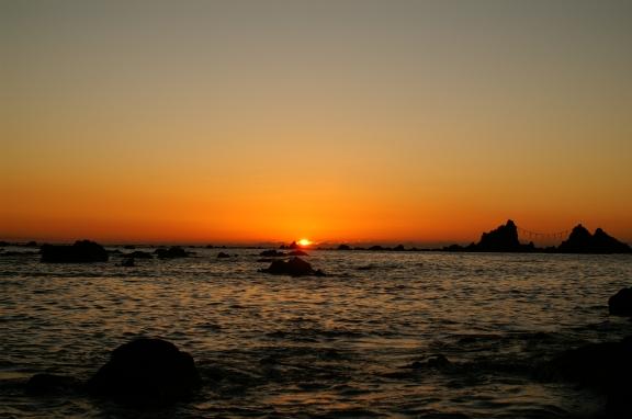 真鶴岬090101 144 のリサイズ画像.jpg