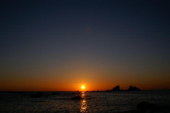 真鶴岬090101 184 のリサイズ画像.jpg