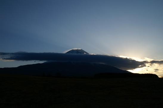 朝霧高原081214 003 のリサイズ画像.jpg